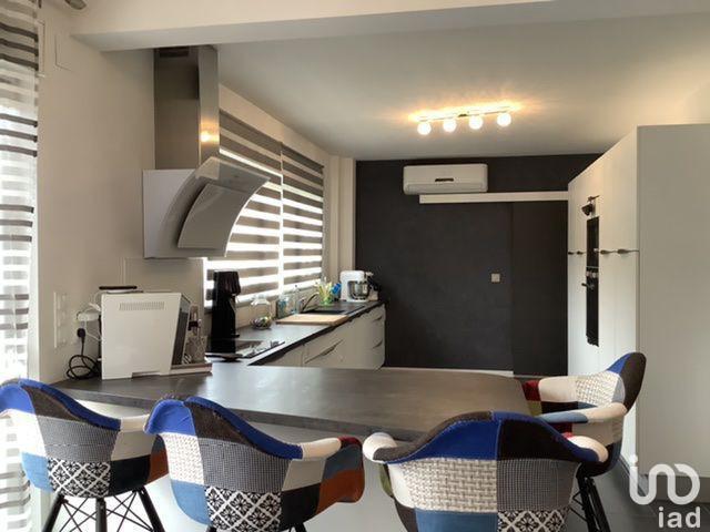 haus kaufen 7 zimmer 170 m² sarreguemines foto 4