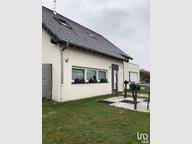 Maison à vendre F7 à Sarreguemines - Réf. 7165471
