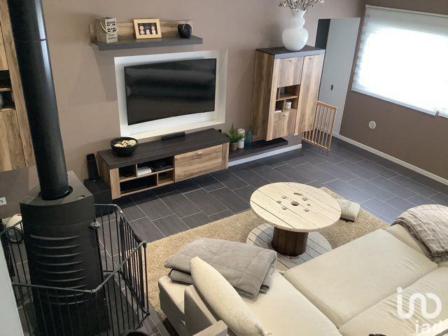 haus kaufen 7 zimmer 170 m² sarreguemines foto 5