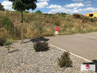Building land for sale in Leithum - Ref. 5731871
