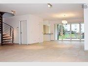 Duplex à louer 3 Chambres à Luxembourg-Cessange - Réf. 6063647