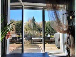 Penthouse-Wohnung zum Kauf 2 Zimmer in Strassen - Ref. 7177759