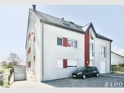 Apartment for sale 2 bedrooms in Hupperdange - Ref. 6731295