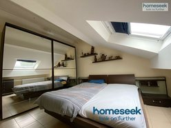 Appartement à louer 1 Chambre à Luxembourg-Kirchberg - Réf. 7190047