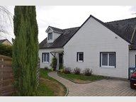 Maison à vendre F5 à La Chapelle-sur-Erdre - Réf. 5096991