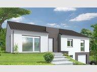 Modèle de maison Opera Contemporaine à construire en Lorraine - Réf. 2217503