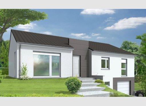 Modèle de maison à vendre à  (FR) - Réf. 2217503