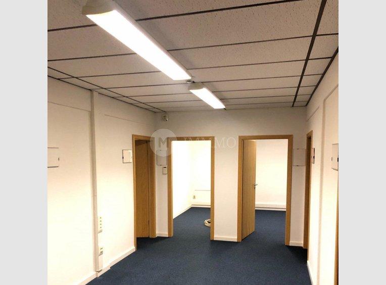 Bureau à louer à Luxembourg (LU) - Réf. 6673951