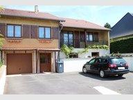 Maison à vendre F5 à Freistroff - Réf. 6354463