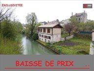 Maison à vendre F10 à Commercy - Réf. 4458271