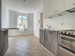 Appartement à vendre F2 à Fontoy - Réf. 7276319