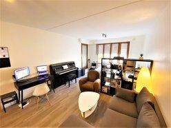 Bedroom for rent 1 bedroom in Luxembourg-Gare - Ref. 6690591