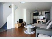 Maison à vendre F4 à Pont-Saint-Vincent - Réf. 4921119