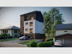 Penthouse-Wohnung zum Kauf 2 Zimmer in Luxembourg-Cents - Ref. 7280415