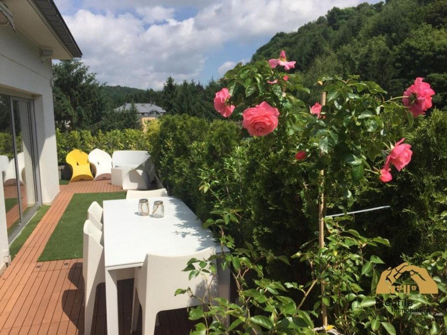 acheter penthouse 3 chambres 130 m² luxembourg photo 7