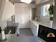 Penthouse à vendre 3 Chambres à Luxembourg-Centre ville - Réf. 6436639