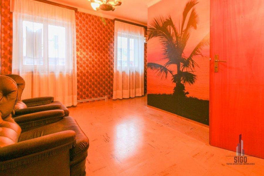 acheter maison mitoyenne 2 chambres 90 m² differdange photo 2