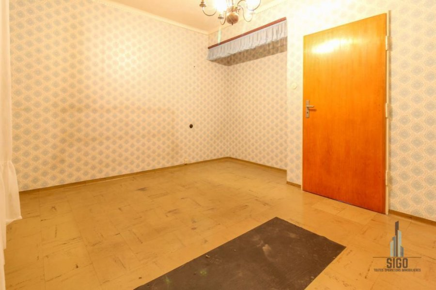acheter maison mitoyenne 2 chambres 90 m² differdange photo 3