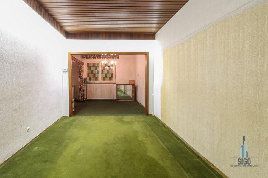 acheter maison mitoyenne 2 chambres 90 m² differdange photo 5