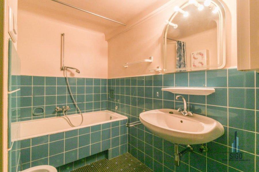 acheter maison mitoyenne 2 chambres 90 m² differdange photo 7