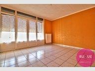 Appartement à vendre F3 à Revigny-sur-Ornain - Réf. 7096095