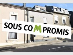 House for sale 3 bedrooms in Arlon - Ref. 6575903