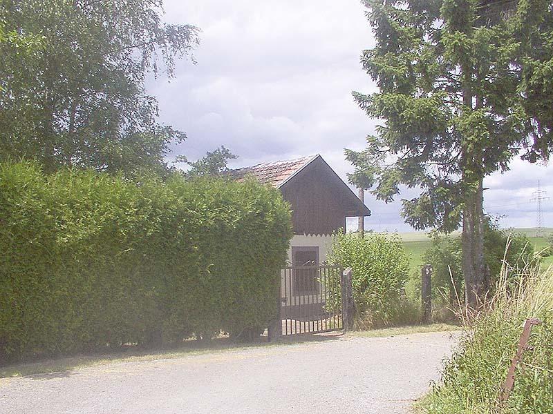 acheter maison 1 chambre 30 m² capellen photo 3