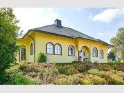 Villa zum Kauf 6 Zimmer in Reinsfeld - Ref. 6453023