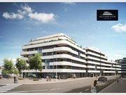 Appartement à vendre F2 à Thionville - Réf. 5732127