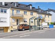 Apartment for rent 1 bedroom in Mersch - Ref. 6784799