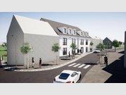 Duplex à vendre 3 Chambres à Nagem - Réf. 5932831