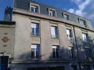 Appartement à louer F5 à Nancy - Réf. 6129439
