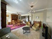Apartment for rent 2 bedrooms in Mondorf-Les-Bains - Ref. 7178015