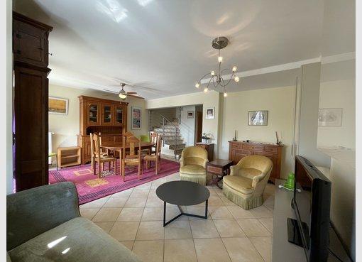 Apartment for rent 2 bedrooms in Mondorf-Les-Bains (LU) - Ref. 7178015