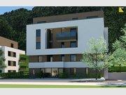 Penthouse à vendre 3 Chambres à Luxembourg-Muhlenbach - Réf. 4892447