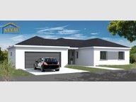 Maison à vendre F5 à Xouaxange - Réf. 6600479