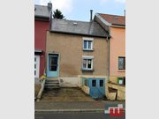 House for sale 3 bedrooms in Belvaux - Ref. 6731551