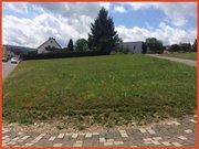 Bauland zum Kauf in Schillingen - Ref. 4450079