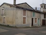 Maison à vendre F3 à Montiers-sur-Saulx - Réf. 4392991