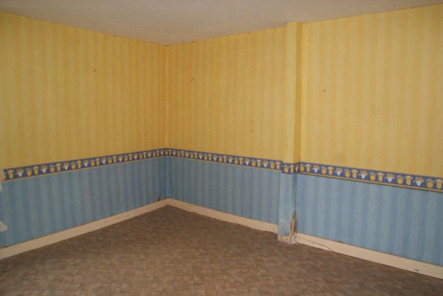 acheter maison 3 pièces 100 m² montiers-sur-saulx photo 4