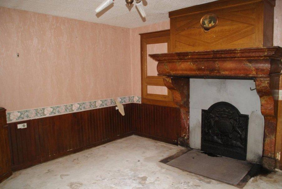 acheter maison 3 pièces 100 m² montiers-sur-saulx photo 2