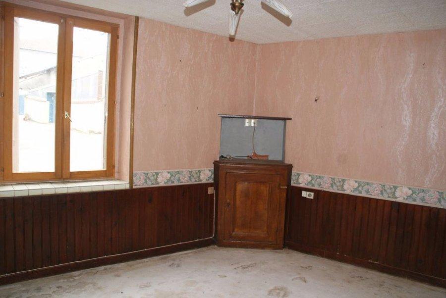 acheter maison 3 pièces 100 m² montiers-sur-saulx photo 3
