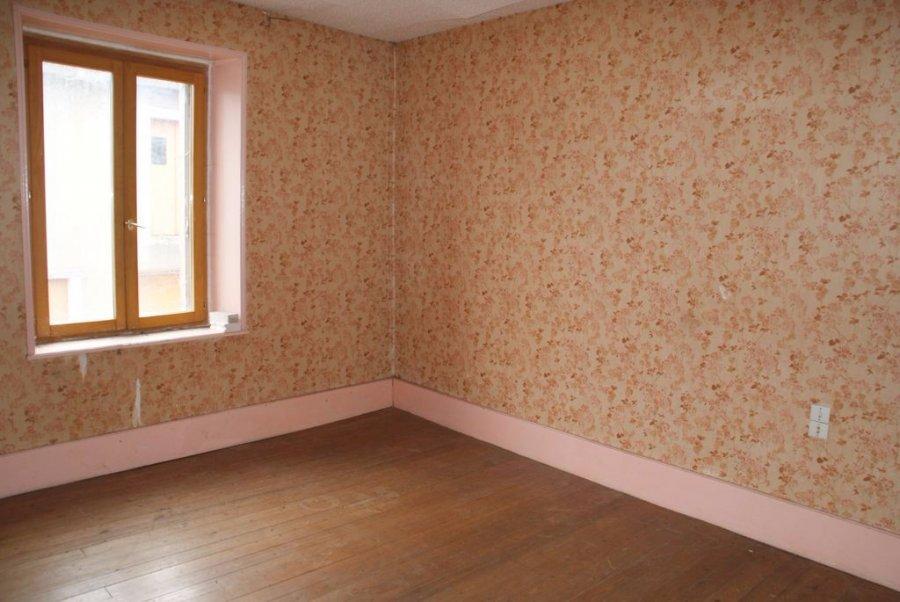 acheter maison 3 pièces 100 m² montiers-sur-saulx photo 5