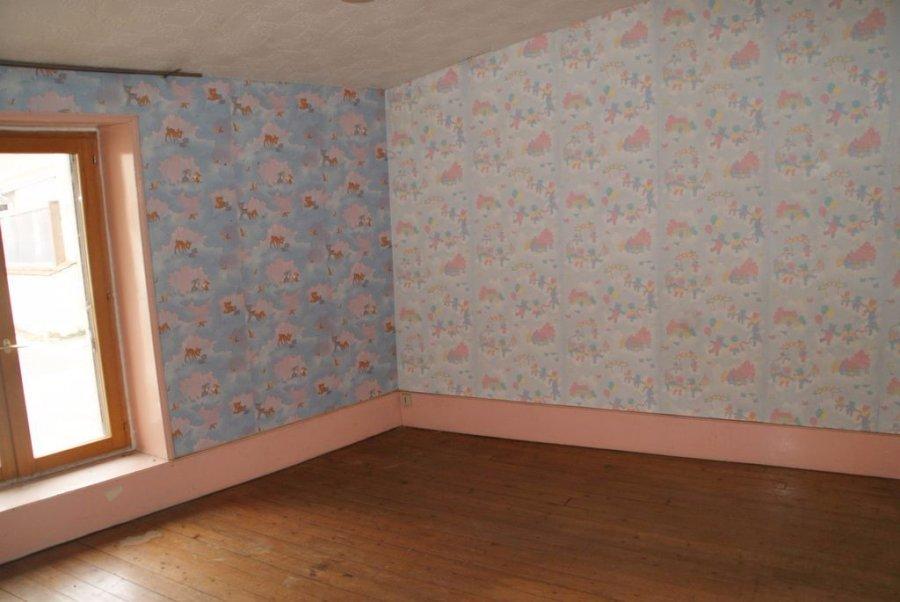 acheter maison 3 pièces 100 m² montiers-sur-saulx photo 6