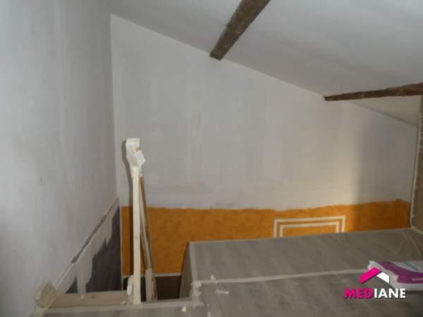 haus kaufen 2 zimmer 90 m² bayon foto 4