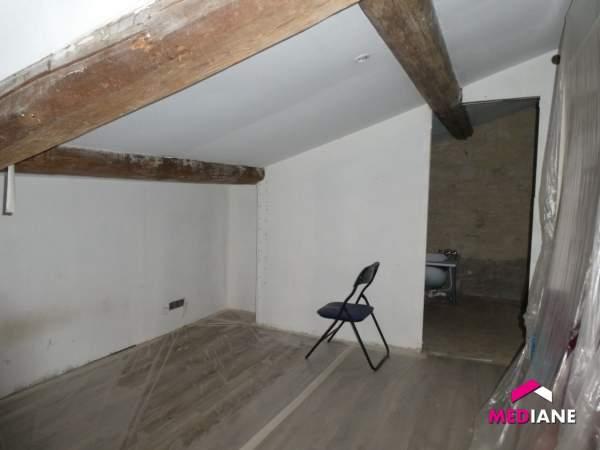 haus kaufen 2 zimmer 90 m² bayon foto 3