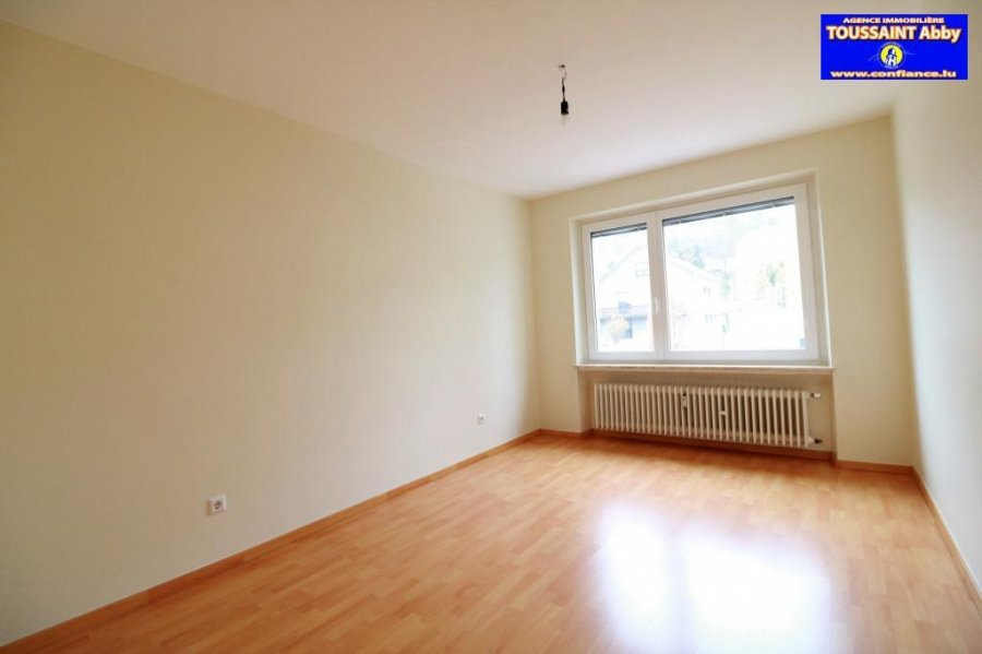 louer appartement 2 chambres 108.94 m² steinsel photo 4