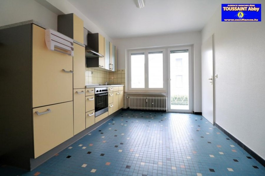 louer appartement 2 chambres 108.94 m² steinsel photo 6