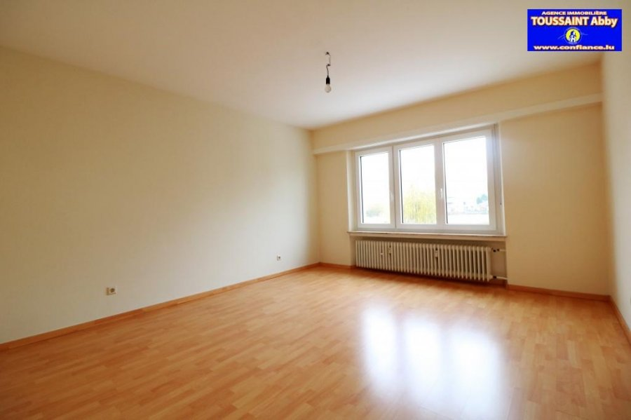 louer appartement 2 chambres 108.94 m² steinsel photo 5
