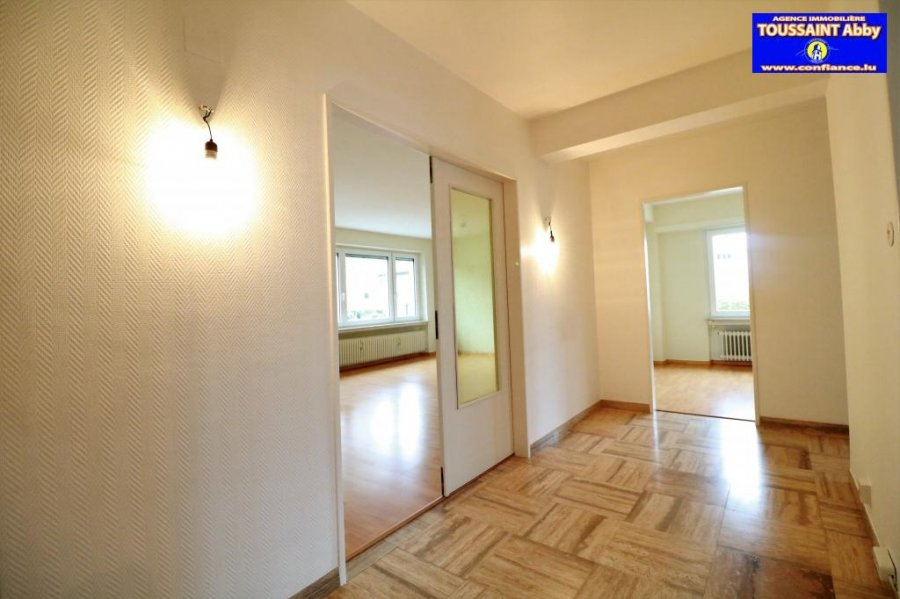 louer appartement 2 chambres 108.94 m² steinsel photo 2